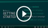 Überprüfen der Aktivität Ihrer Kampagne