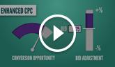 Laisser Microsoft Advertising s'occuper de vos enchères... avec les stratégies d'enchère
