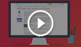 Comment configurer les annonces d'audience Microsoft